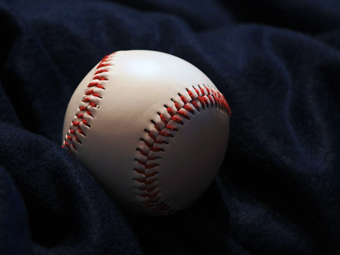 20+ Baseball Email Creations Just in Time for Opening Day